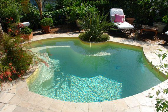 les gagnants des troph es de la piscine 2009 en photos. Black Bedroom Furniture Sets. Home Design Ideas