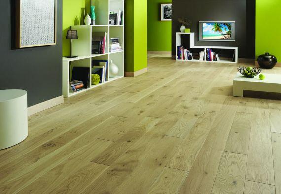 scierie parqueterie chataignier prix des travaux tourcoing soci t jmgdtkb. Black Bedroom Furniture Sets. Home Design Ideas