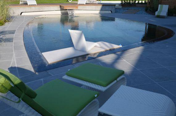 Les r sultats des troph es de la piscine 2011 piscine for Maconnerie piscine miroir