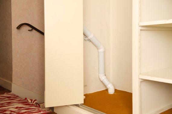 aspiration centralis e le bon tuyau produits. Black Bedroom Furniture Sets. Home Design Ideas