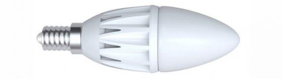 25 000 heures de dur e de vie pour l 39 ampoule led xxx evolution de xanlite eclairage led. Black Bedroom Furniture Sets. Home Design Ideas
