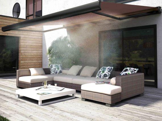 rafra chissez vous avec la brumisation pour stores. Black Bedroom Furniture Sets. Home Design Ideas