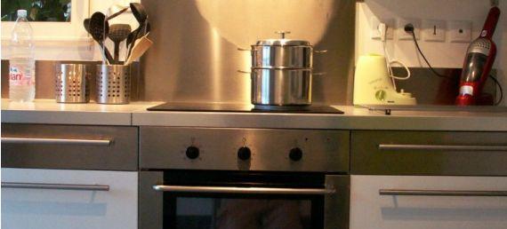 Avantages membres promotions jusqu 39 50 sur votre cuisine chez hygena bon plan shopping - Cuisine hygena avis ...