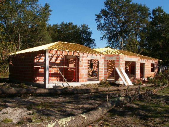 Une taxe de plus pour les auto constructeurs administratif - Exoneration taxe fonciere sur construction neuve ...