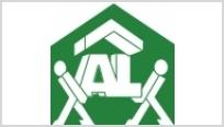 Cooperative les Artisans du Languedoc (constructeur) : 3 avis, 9 ...