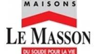 maisons le masson constructeur 33 avis 139 r cits 23 discussions. Black Bedroom Furniture Sets. Home Design Ideas
