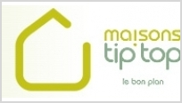 maisons tip top constructeur 2 r cits 6 discussions en isere. Black Bedroom Furniture Sets. Home Design Ideas