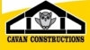 Avis Cavan construction