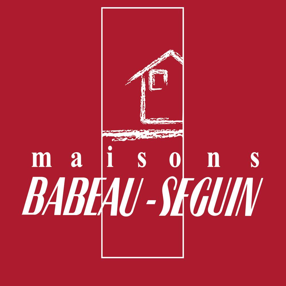 Maisons Babeau Seguin Constructeur 35 Avis 131 Recits 41 Discussions