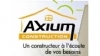 Axium Construction