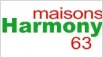 maisons harmony 63 constructeur 2 avis 5 r cits 1