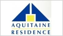 Aquitaine residence constructeur 3 avis 4 r cits en for Construction piscine langon