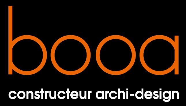 booa constructeur 6 avis 12 r cits 3 discussions. Black Bedroom Furniture Sets. Home Design Ideas