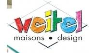 Weitel constructeur 4 avis 10 r cits 4 discussions for Constructeur maison weitel