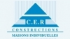 CER Constructions