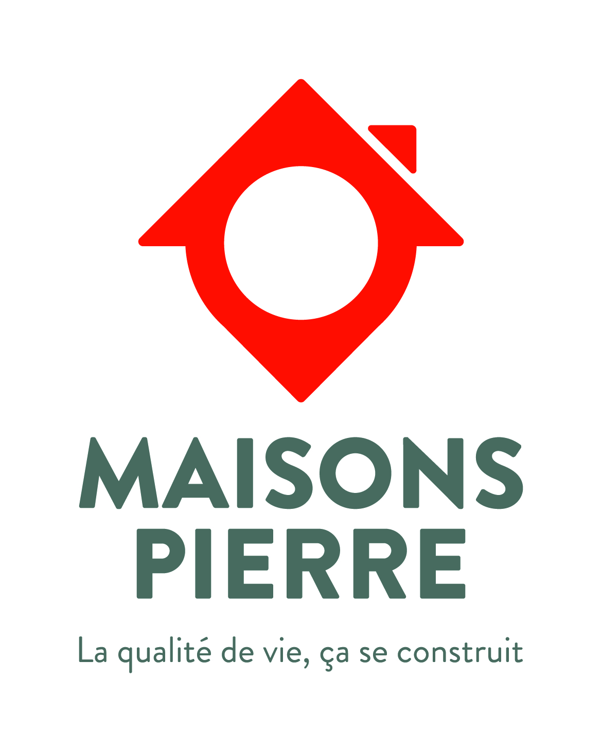 maisons pierre constructeur 53 avis 209 r cits 50 discussions. Black Bedroom Furniture Sets. Home Design Ideas