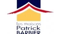 Maisons patrick barbier constructeur 1 avis 9 r cits 2 discussions dans - Maison patrick barbier ...