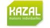 forum construction kazal