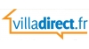Avis Villadirect