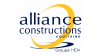 Alliance Constructions Aquitaine