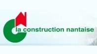 construction nantaise constructeur 1 discussion en