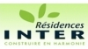 Avis Residences Inter