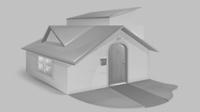 celia creation maitre d 39 oeuvre 5 avis 9 r cits en haute garonne. Black Bedroom Furniture Sets. Home Design Ideas