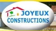 Joyeux construction constructeur 6 avis 10 r cits 2 for Constructeur piscine poitiers