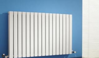 Devis Chauffage Électrique à Ingré → Radiateur inertie, Plancher chauffant