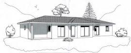 Par qui faire construire sa maison - Faire construire une maison d architecte ...
