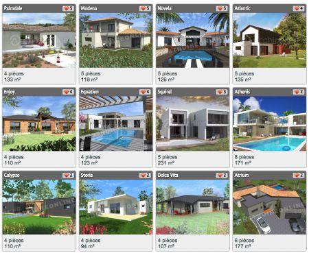 Forum construction maison individuelle segu maison for Forum construction maison