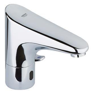 Le robinet d tecteur infrarouge - Robinet automatique a detecteur infrarouge ...