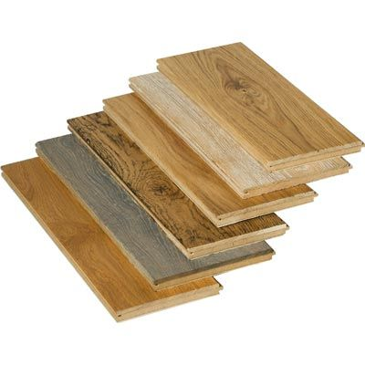 plancher massif brut parquet pin declasse bon artisan drancy soci t mgnoqc. Black Bedroom Furniture Sets. Home Design Ideas