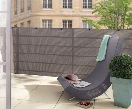 brise vue canisse haie artificielle comment bien. Black Bedroom Furniture Sets. Home Design Ideas