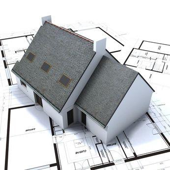 le prix dune construction de maison - Prix D Une Construction De Maison