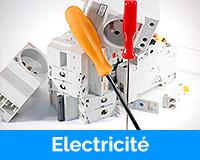 Electricité : ce que vous devez savoir sur votre installation électrique