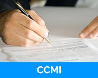 CCMI - Le Contrat de Construction de Maison Individuelle