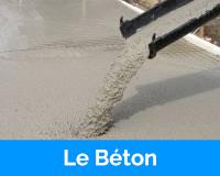 Le Dosage Du Béton