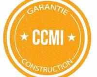 CCMI : Les conseils des membres pour s'y retrouver