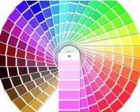 Couleur de peinture : un nuancier de photos réelles pour vous aider à choisir