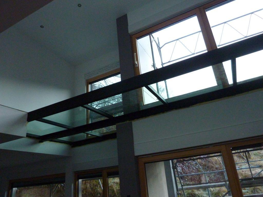 interview de kono maison brique bois toit plat en alsace. Black Bedroom Furniture Sets. Home Design Ideas