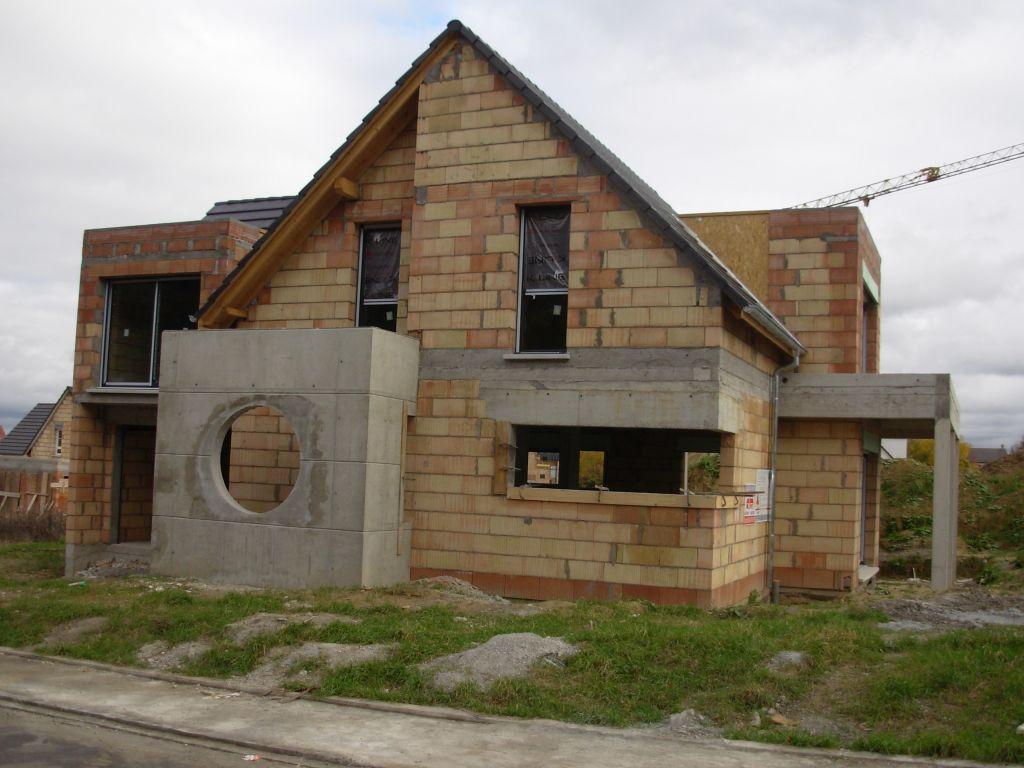 Budgetiser construction maison reims 19 - Construction maison forum ...