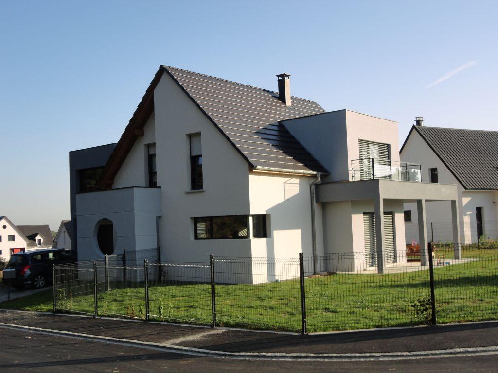 maison neuve pas cher perfect maison neuve pas cher with maison neuve pas cher acheter une. Black Bedroom Furniture Sets. Home Design Ideas