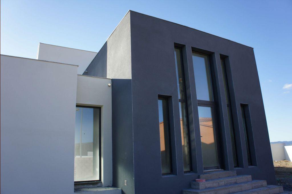 Maison cout get free high quality hd wallpapers maison for Combien faut il compter pour construire une maison