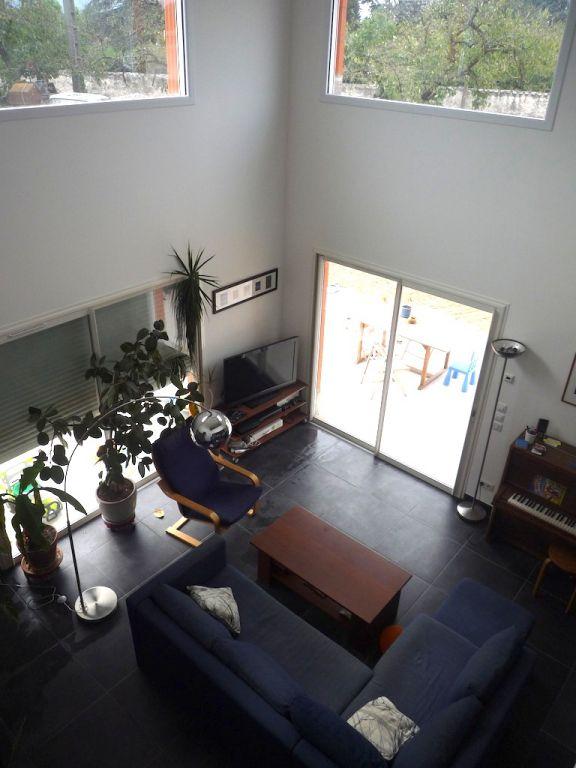 Interview de slyma la maison au cerisier for Maitre d oeuvre ou architecte