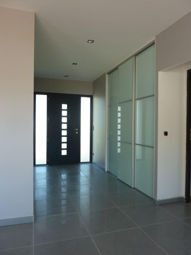 Forum constuire entresjour notre maison avec cpr par nico for Forum construire salle de bain