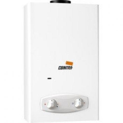le chauffe eau gaz instantan par accumulation chauffe bain. Black Bedroom Furniture Sets. Home Design Ideas