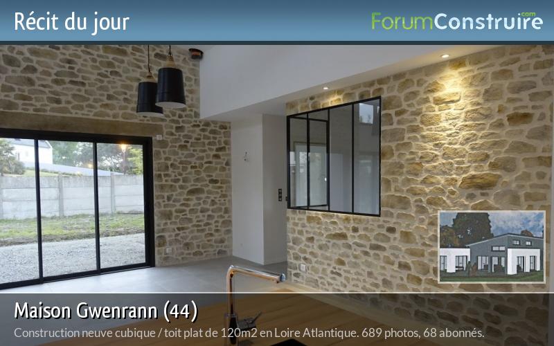 Maison Gwenrann (44)