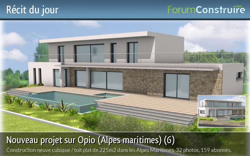 Construire sa maison en ligne beautiful construire sa for Visualiser une maison