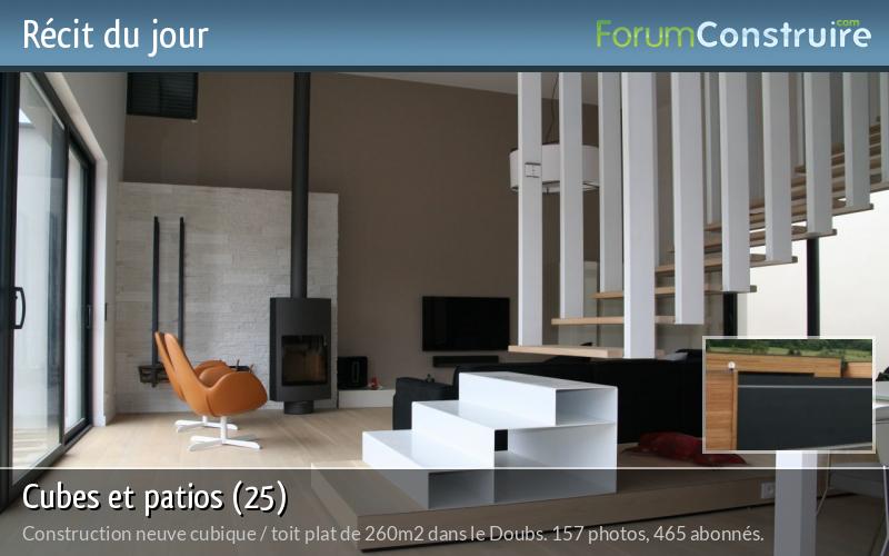 Cubes et patios (25)